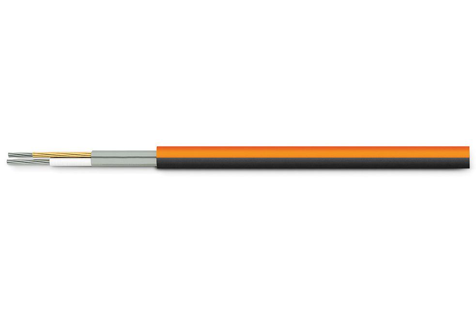 Теплолюкс ProfiMat180 400Вт 2,5 кв. м - 4